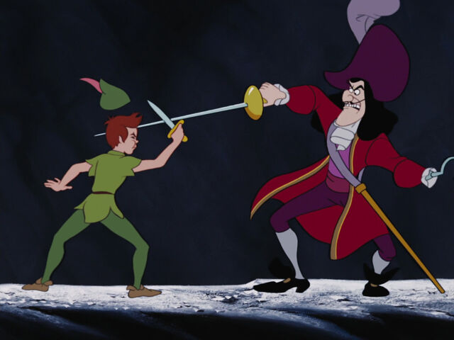 File:Peter-pan-disneyscreencaps.com-4991.jpg