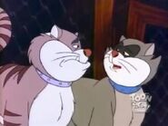 Pintscats23