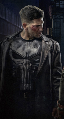 File:Punisher 01.png