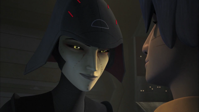File:Seventh Sister 01.png