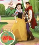 Snowwhite+prince-simbadolls
