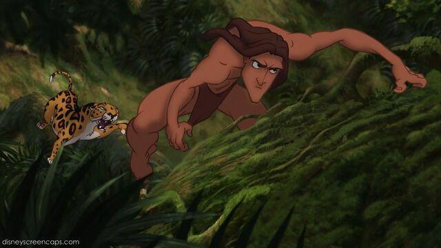 File:Tarzan-disneyscreencaps.com-2815.jpg