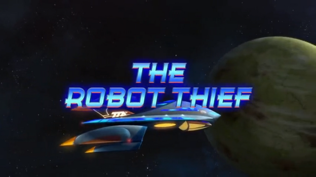 File:The Robot Thief.png