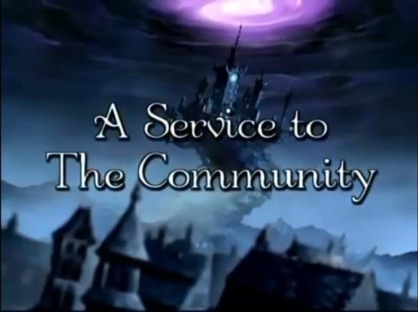 File:W.I.T.C.H. Season 1 A Service to The Community.jpg