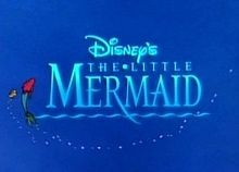 File:234LittleMermaid.jpg