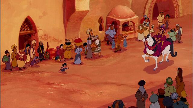 File:Aladdin-disneyscreencaps.com-1133.jpg