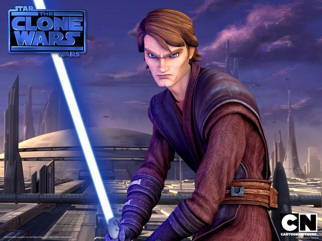 File:Anakin CW promo.jpg