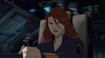 Black Widow AA 02