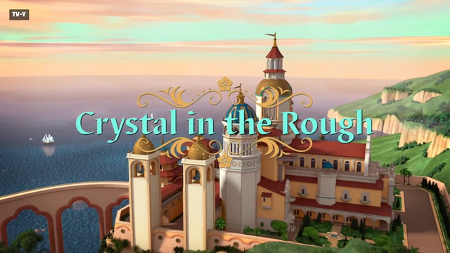 File:Crystal in the Rough.png