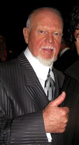 File:Don Cherry in 2010.jpg