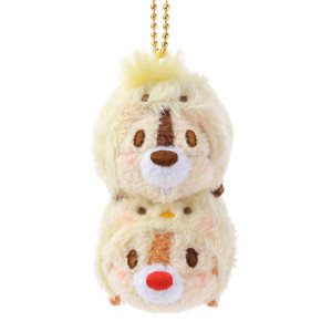File:Easter Chip and Dale Tsum Tsum Keychain.jpg