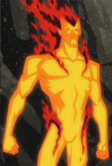 File:Firelord 01.png