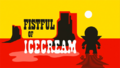Thumbnail for version as of 23:45, January 21, 2014