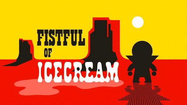 File:Fistful of Ice Cream TC.png