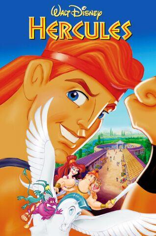 File:Hercules-poster-big.jpg