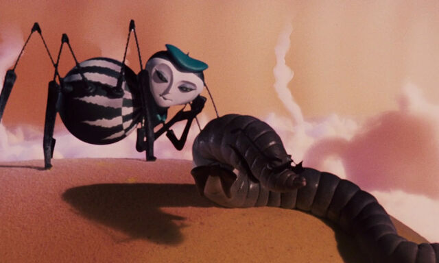 File:James-giant-peach-disneyscreencaps.com-4488.jpg