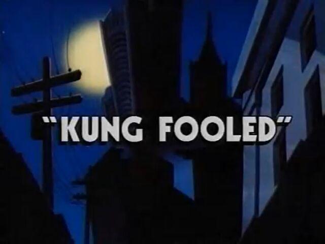 File:Kung-Fool'd.jpg