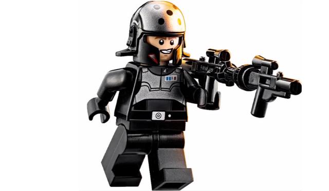 File:Lego Agent Kallus.png