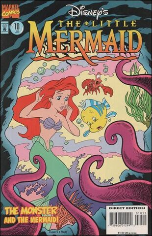 File:Little Mermaid 10.jpg