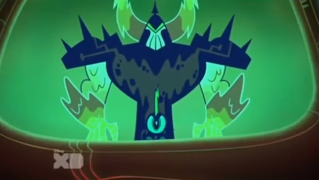 File:Lord dominator behind peepers.png