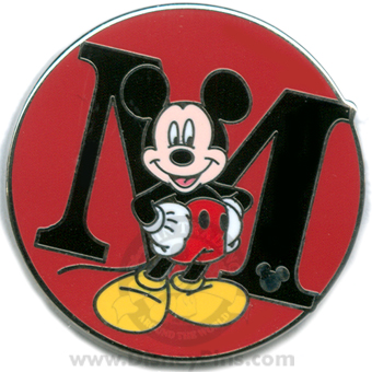 File:M Mickey Pin.jpg