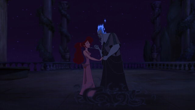 File:Meg-and-Hades-disney-villains-2017875-491-332.jpg