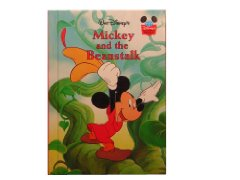 File:Mickey and the beanstalk 1999.jpg