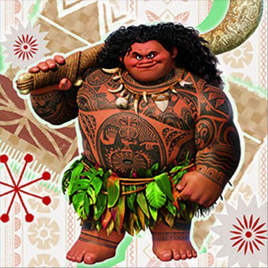 File:Moana Icons 12.jpg
