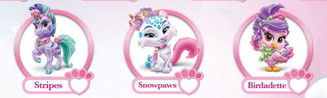 File:Newest-palace-Pets-Elsa-s-first-disney-princess-39088064-987-297.png