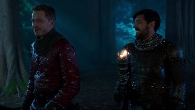 File:Once Upon a Time - 5x03 - Siege Perilous - Charming and Arthur Bromance.jpg