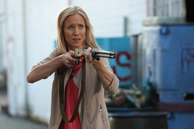 File:Once Upon a Time - 6x03 - The Other Shoe - Photography - Ashley with Gun.jpg