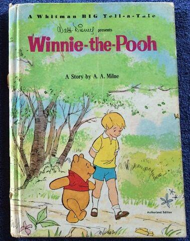 File:Pooh1965 (Whitman).JPG