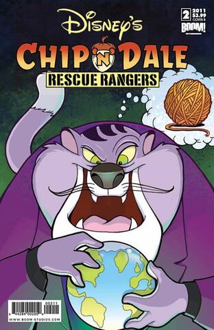 File:Rescue Rangers 2010 Comic Issue 2B.jpg