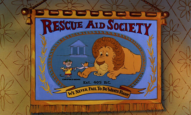 File:The-rescuers-disneyscreencaps.com-474.jpg