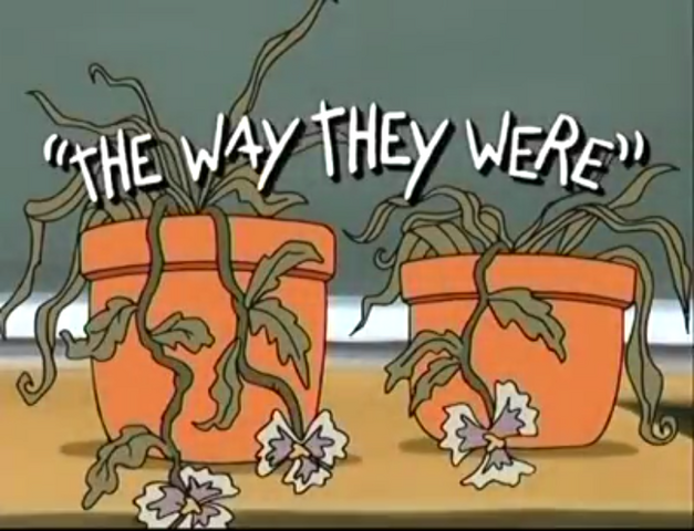 File:TheWayTheyWere.png