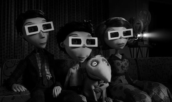 File:The Frankenstein Family Watching a Movie.jpg