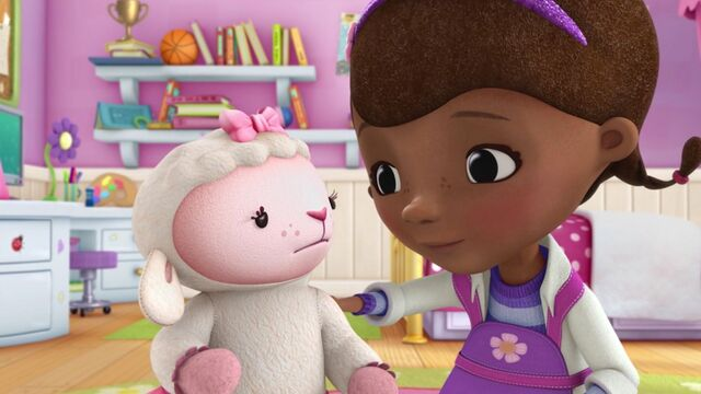 File:Top Lamb Molly Molly Mouthful 11248202.jpg