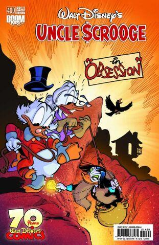 File:UncleScrooge 400B.jpg