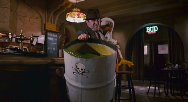 File:Who-framed-roger-rabbit-disneyscreencaps.com-6761.jpg