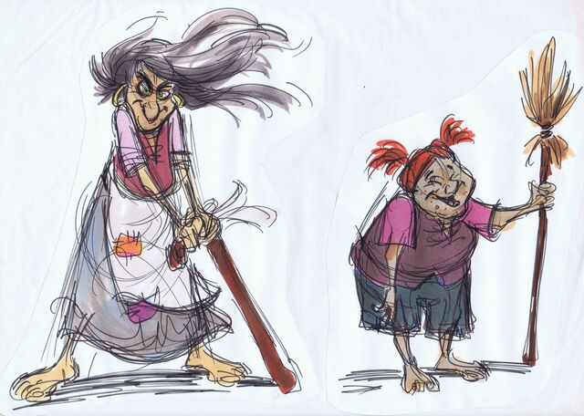 File:Witch Concept Art.jpg