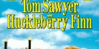 Back to Hannibal: The Return of Tom Sawyer and Huckleberry Finn