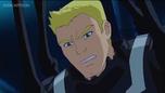 Agent Venom Sinister 6 15
