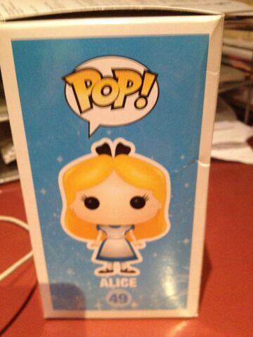 File:Alice pop 49 side.jpg
