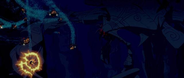 File:Atlantis-disneyscreencaps com-2676.jpg