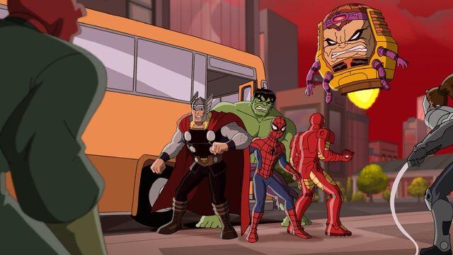 File:Avengers assemble2.jpg