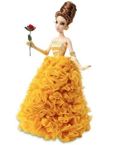 File:Belle Designer Doll.jpg
