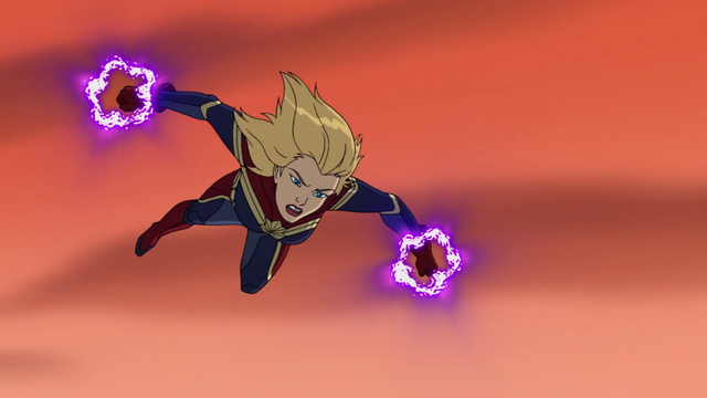 File:Captain Marvel Frost Fight 03.png