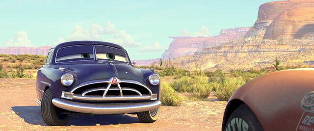 File:Cars-disneyscreencaps.com-5807.jpg