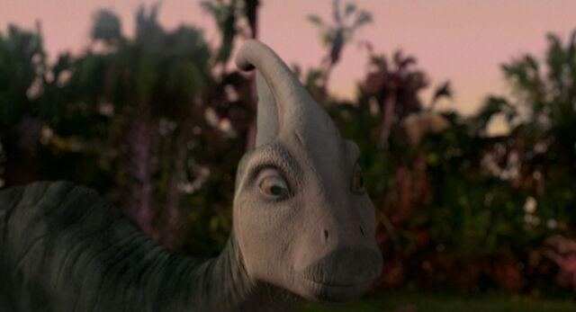 File:Dinosaur-disneyscreencaps.com-184.jpg