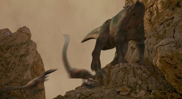 File:Dinosaur-disneyscreencaps com-2807.jpg